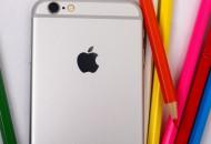 天猫618:苹果手机5小时成交额超5亿元
