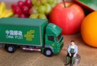 """中国邮政:""""学习强国""""商城扶贫助农产品订单超26万单"""
