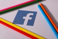 Facebook和PayPal共同投资东南亚网约车巨头Gojek