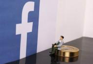 寻找下一个滴滴  Facebook和Paypal插手东南亚市场