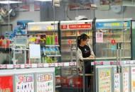 """阿里零售通:""""地攤主""""也有機會加入小店經濟扶持計劃"""