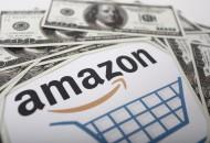 特斯拉CEO马斯克呼吁拆分亚马逊:垄断是错误的