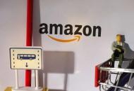亞馬遜墨西哥站取消多品類銷售傭金 以提供優先級商品