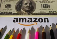Bharti Airtel否認亞馬遜至少20億美元入股傳言