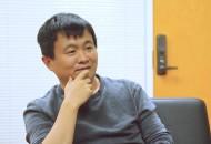 楊浩涌卸任瓜子融資租賃(中國)有限公司法定代表人