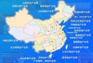 苏宁拼购推出66产地直卖活动 在J-10%计划上再降价20%