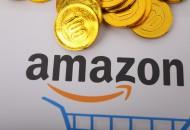 RBC给予亚马逊华尔街最高目标价3300美元