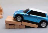 顺风车注册车辆占现有私人轿车保有量的21.9%