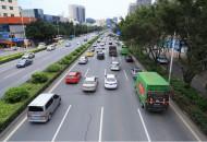狮桥运力获批网络货运道路运输经营许可证