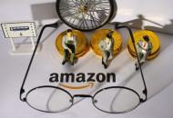 亚马逊与高盛合作推出新的小型企业信贷