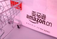 美环境保护署要求亚马逊及eBay停售不安全的防疫产品