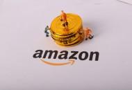 亚马逊计划在微软总部雷蒙德开设AWS云计算园区