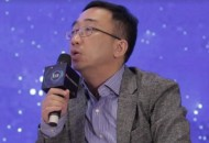 阿里影业:总裁李捷出任公司执行董事
