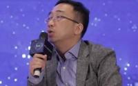 京东零售CEO徐雷:感谢刘强东赋予管理团队最大