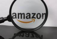 亚马逊海外购618年中大促再创新高 销售额与销量均实现双位数增长