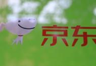 京東京車會和京東7FRESH北京門店開展疫情防控工作