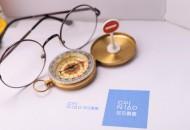 菜鸟为部分北京配送员提供免费核酸检测