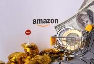 亚马逊将停止支持Dash Wand购物设备