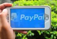 PayPal或将三个月内推出加密货币直接买卖服务