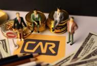 神州租车:神州优车应贷款人要求减持708.5万股