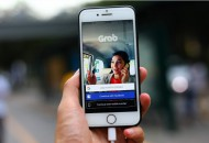 东南亚打车软件巨头Grab宣布暂停与Wirecard合作