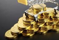 英国支付公司Checkout.com完成1.5亿美元B轮融资