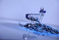 网联:端午假期处理网络支付交易量同比增长50.15%