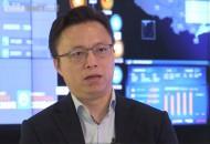 井贤栋卸任支付宝(杭州)信息技术有限公司法定代表人