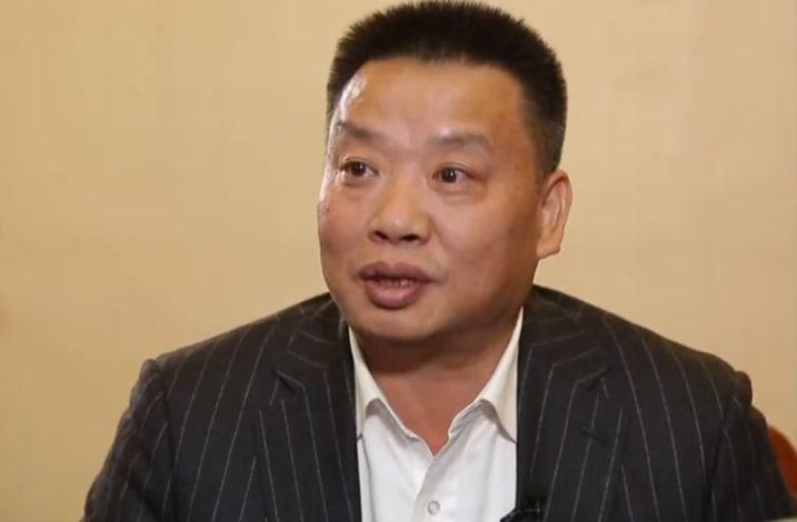 """中国快递的""""无冕之王""""要回港上市了? 管理层身家超刘强东!_行业观察_电商报"""