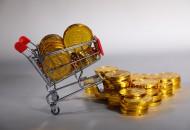哈萨克斯坦5月份非现金支付量同比增长1.5倍