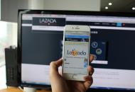 Lazada首个跨境电商创新服务中心今日在南宁启用