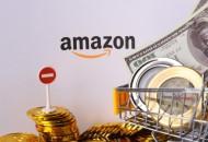 亚马逊承诺向一线员工支付5亿美元奖金