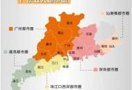 开挂的上海,全线出击!深圳、广州、杭州全得靠边站