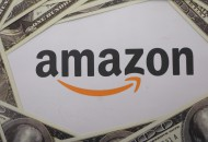 亚马逊开放奥特莱斯促销活动注册