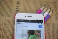 eBay再度开启Optiseller Aspect Finder+工具免费注册通道