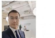 大佬直播带货、服务创新驱动 京东618揭示手机市场消费动向