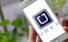 Uber本周五进驻日本东京  将投放600辆车