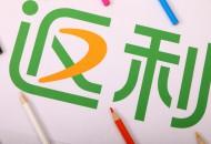 重组返利网关键期 ST昌九大股东持股遭冻结