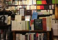 杭州11家新华书店入驻饿了么