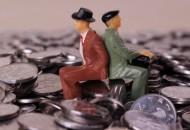 尚乘数科将收购一站式二维码支付解决方案提供商FOMO Pay