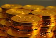 印尼金融科技公司Payfazz完成5300万美元B轮融资