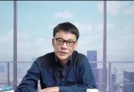 李国庆发布当当组织架构及人员调整公告:姚丹骞出任代理CEO