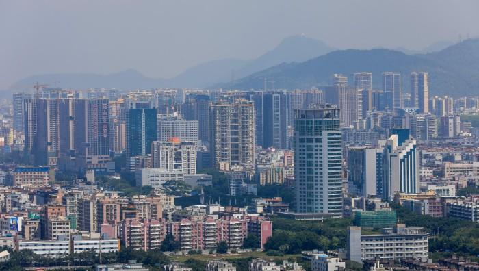 深圳发布促消费20条措施 将打造10个百亿直播基地_零售_电商报