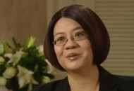 俞渝公开信称李国庆威胁要杀妻 已第二次申请人身保护令