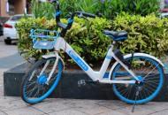 哈啰单车新增对外投资   于哈尔滨成立全资子公司