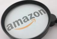 亚马逊撤回要求员工删除TikTok的内部邮件,称系误发