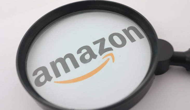 亚马逊撤回要求员工删除TikTok的内部邮件,称系误发_跨境电商_电商报
