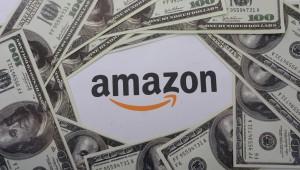 今日盘点:亚马逊创始人贝索斯前妻成美国最富有女性