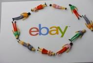 eBay:SpeedFreight服务即日起开启英国和澳洲线路