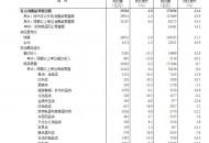 国家统计局:上半年全国网上零售额51501亿元 同比增长7.3%